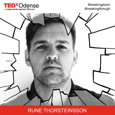 Rune Thorsteinsson