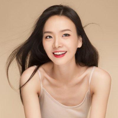 minfenwang