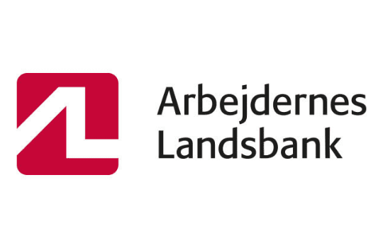 arbejdernes-Landsbank