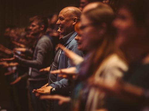 TEDxOdense-The-edge-of-brilliance