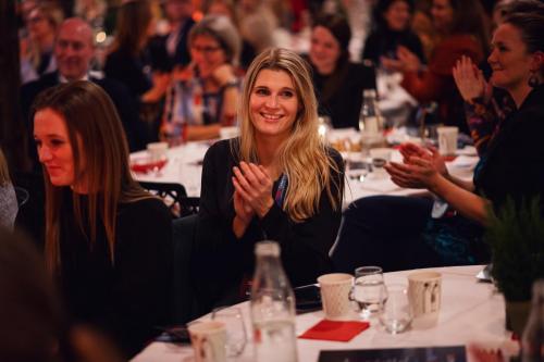 TEDxOdenseWomen 2019