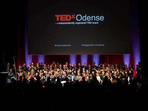 TEDxOdense-The-edge-of-brilliance